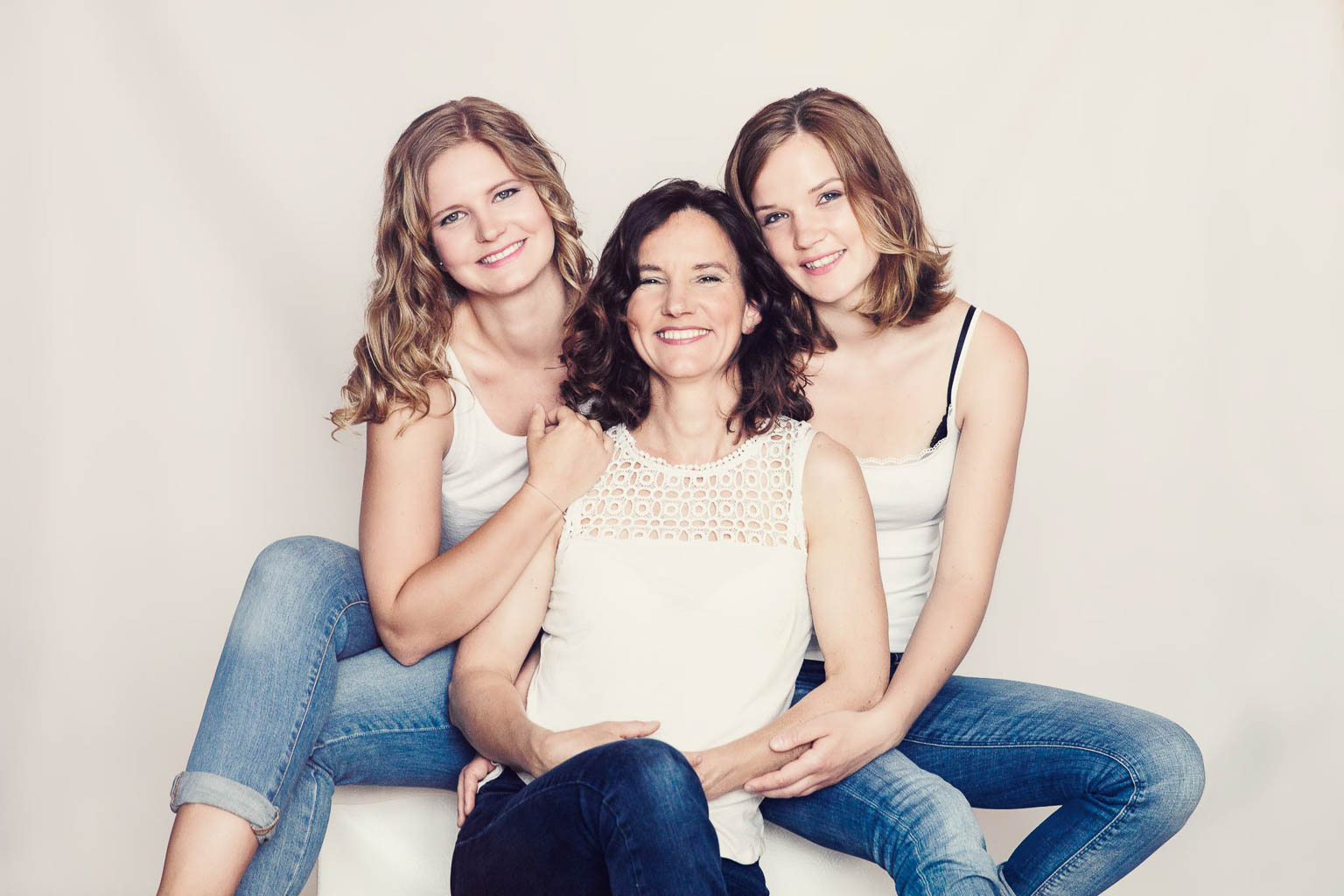 familien portrait foto shooting berlin
